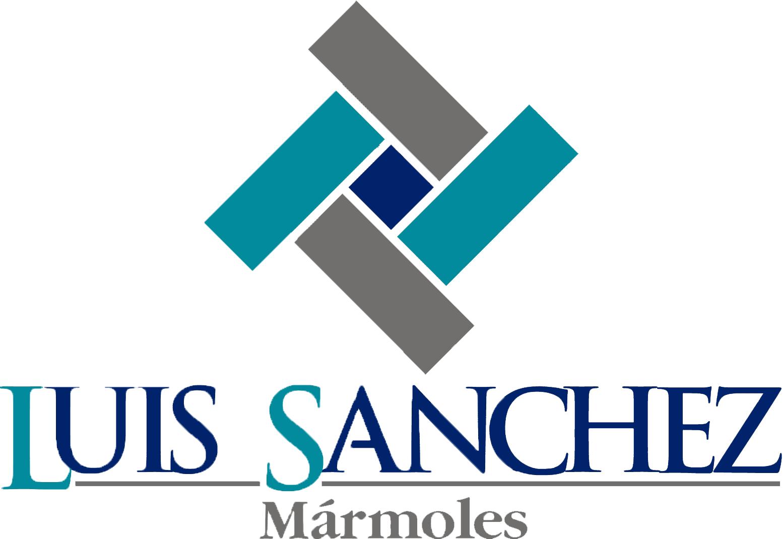 Mármoles Luis Sánchez